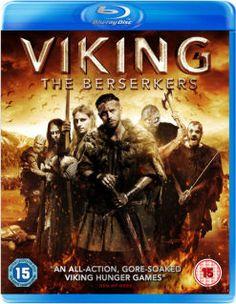 Movie4k Vikings