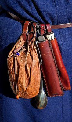 viking belt accessories - Google Search