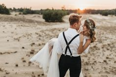 Pustynna sesja ślubna - Fotografia ślubna Warszawa - Vasco Images Wedding Proposals, Photo Art, Wedding Photos, Wedding Inspiration, Wedding Photography, Weddings, Couple Photos, Couples, Marriage Pictures