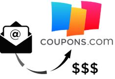 Our Free procter gamble Coupons for May 2020 will save you and your family money. Dollar General Digital Coupons, Dollar General Couponing, Raisin Nut Bran, Tide Liquid Detergent, Concrete Calculator, House Cleaning Checklist, Restaurant Coupons, Pepsi Cola, Grocery Coupons