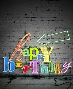 Are you looking for ideas for happy birthday friendship?Browse around this site for perfect happy birthday ideas.May the this special day bring you fun. Happy Birthday Messages, Happy Birthday Quotes, Happy Birthday Images, Happy Birthday Greetings, Birthday Pictures, Happy Birthday Dana, Birthday Posts, Birthday Fun, Birthday Memes