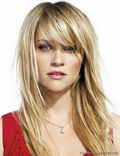 2014-2015 Hair Trends Long Hairstyles For Women