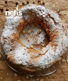 Paris Brest, Five Cheese Ziti, Creamy Rice, Coconut Peanut Butter, Healthy Comfort Food, Baked Fish, Other Recipes, Us Foods, Meals For One
