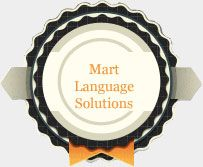 Chinese Mart Language Solutions, A Well Orgainzed Leading Chinese Translation and Interpretation Comany in Maharashtra Providing Special Chinese Translator in Maharashtra, Chinese Interpreter in Maharashtra, Chinese Translator in Mumbai, Chinese Interpreter in Mumbai, Chinese Translator and Interpreter in Maharashtra, Chinese Interpretation in Maharashtra, Chinese english Interpreters in Maharashtra Chinese, Language Translator, Chinese translation agency.