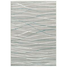 Found it at AllModern - Grace Area Rug