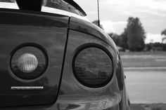 Chevrolet Cobalt Ss, Chevy, Car, Cobalt, Autos, Automobile, Cars