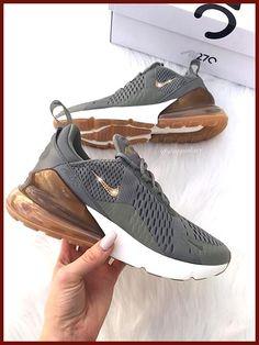 Las 14 mejores imágenes de Zapatos Gratis Nike   Zapatos