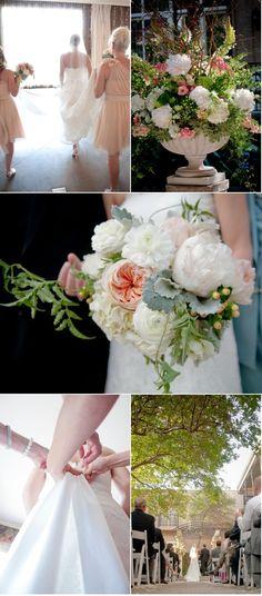 Texas Weddings - Weddings on Style Me Pretty - Part 68