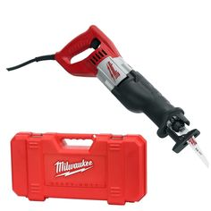 Store Home Shop By Brands DeWalt Milwaukee Makita Bosch Hitachi Bostitch Porter Cable All Products About Us Seller Feedback Add to Favorite Sellers Th... #tools #equipment #saws #reciprocating #professional #light #industrial #sawzall #recip #stroke #business #milwaukee
