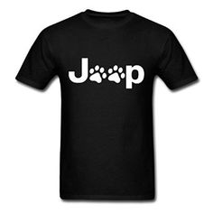 Amazon com TpIss Toyato Tacoma off Road Jeep Paw Classy Tee Shirt for Men Clothing