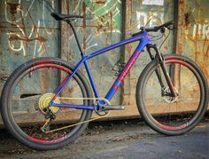 Xc Mountain Bike, Mountian Bike, Bmx, Cross Country Bike, Mt Bike, Off Road Cycling, Pocket Bike, Bike Storage, Bicycle Design