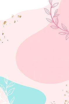 Hola!😁hoy les traigo🎀otro hermoso🖼fondo para Powerpoint🖥con el mismo🎨tema super✨lindo y tumblr,🎇y pues eso😊es todo bye.👋🏻 ;D Pastel Background Wallpapers, Flower Background Wallpaper, Pastel Wallpaper, Flower Backgrounds, Cartoon Wallpaper, Cute Wallpapers, Iphone Wallpaper, Tumblr Wallpaper, Cute Patterns Wallpaper