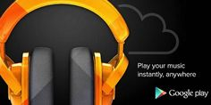 Google unveils its free version of Google Play Music