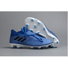 half off b3cd4 77821 Shop Adidas Messi 16 Pureagility online - Adidas Messi 16 Pureagility FG AG  Blue White Black. Soccer ShoesSoccer CleatsFootball ...