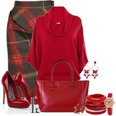 workwear-fashion-outfits