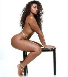 Tiara sexy model nude agree