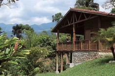 Chiapas, Tapachula, Finca Argovia - Photo by EMD Lourdes Alonso.jpg (600×397)