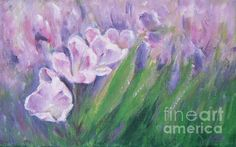 http://fineartamerica.com/featured/purple-tulips-jane-see.html#comment10640048