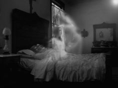 The Most Haunted Pubs and Inns in Britain - Paranormal Haunting Document. Vashta Nerada, Ghost Sightings, Ghost Pictures, Out Of Body, Life After Death, Astral Projection, Ghost Hunting, Urban Legends, Ghost Stories