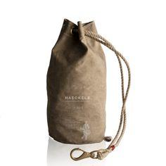 82227594dc Sailors Ditty Bag - Haeckels Diy Duffle Bag