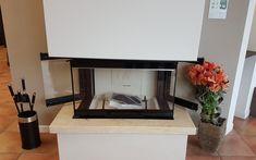 fireplace <3 #italian #design Flat Screen, Design, Blood Plasma, Flatscreen, Dish Display