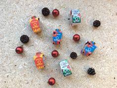 Macht die Städte bunter mit Seedballs