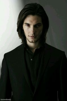 Malachi Dupree, Viscount of the Cadell Bloodline