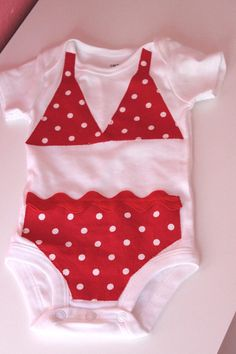 how cute im def making this for nayeli ,i might dye the onsie to match skin color lol
