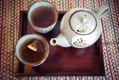 autumn tea from terzaluna.com