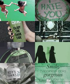 Slytherin aesthetics | If you want something, go get it.  Period. | I'm still learning | Want. Take. Have.