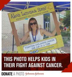 See the Donate a Photo gallery