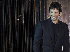 Photos   Josh Groban – Official Website For Musican, Actor, and host of Rising Star