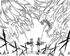 Manga Art, Manga Anime, Anime Boys, Black Clover Manga, Animes On, Black Cover, Wall Collage, Fashion Art, Moose Art