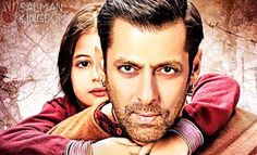 Salman Khan's Bajrangi Bhaijaan is Still Doing Great Business at Box Office India. Not Only That, Over The 7th Week The Film has Beaten The 7th Week Collection of Aamir Khan's PK. Its on Dream Run and has Passed Many Weeks at Box Office with Great Figures. Over The 7th Week, BB has Collected 0.72 crore Nett Where…