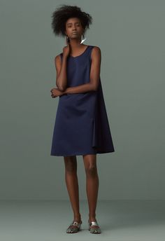 New Women's Spring/Summer Collection - - Finery London | UK