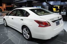 My next car Nissan Altima Nissan Altima, Site Visit, Mazda, Cool Cars, Dream Cars, Stuff To Buy, York, Future, Women