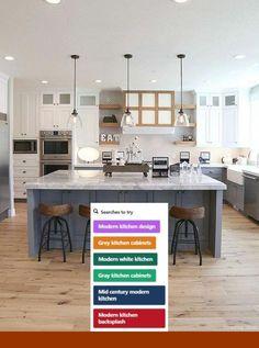 kitchen cabinets on amazon kitchencabinets and kitcheninterior rh pinterest es