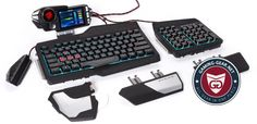 Best Gaming Keyboard – How does it affect your gaming experience and how to choose one