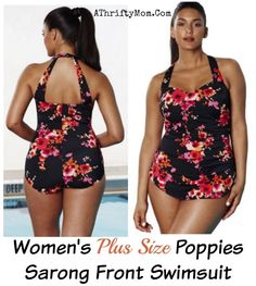a812ccbd8ee 9 Best mom bathing suit images