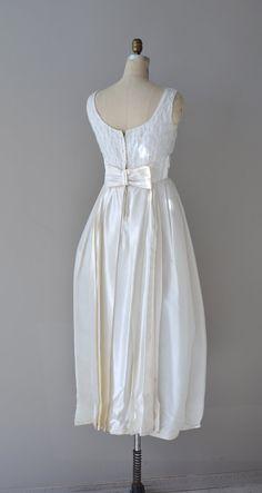 #Tender dress #2dayslook #tender style #tenderfashion www.2dayslook.com