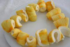 ΧΡΥΣΟΥΛΑΣ ΓΕΥΣΕΙΣ: ΠΕΡΓΑΜΟΝΤΟ ΓΛΥΚΟ ΤΟΥ ΚΟΥΤΑΛΙΟΥ Pineapple, Peach, Candy, Fruit, Food, Sweet, Peaches, Sweets, The Fruit