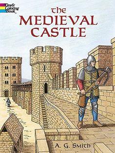 The Medieval Castle (Dover History Coloring Book), http://www.amazon.com/dp/0486420809/ref=cm_sw_r_pi_awdm_vD8Vvb05E0BKH