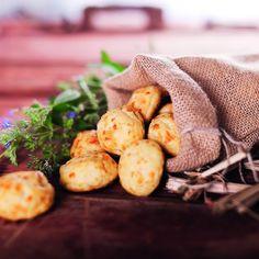 Egy finom Főzött-sütött pogácsa ebédre vagy vacsorára? Főzött-sütött pogácsa Receptek a Mindmegette.hu Recept gyűjteményében!