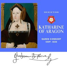 Catherine Of Aragon, Tudor History, British Royals, Photo And Video, Posts, Instagram, Videos, Blog, Messages