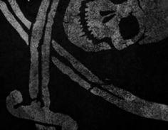 Captain of the Black Saber: Nikolai Zalenski / Shadow Caster