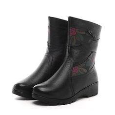 6edde25d1c4b 26 Women s Boots Best Store images