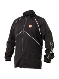 179d8316fad Quiksilver Windbreaker Jacket Waterproof Men s Sizes Xxl 3Xl Nwt   paddleboardoutfit Boat Covers