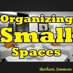 Organizing Small Spaces: New Home Organization Ideas, Tips and Tricks for Decluttering Your Home! | Your Storage Store