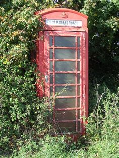 I made calls from a booth in the bushes on Gold Hill Common, Chalfont St. Information And Communications Technology, Technology Tools, National Writing Project, Gold Hill, Telephone Booth, Project Site, Old Phone, Post Box, Teaching Writing