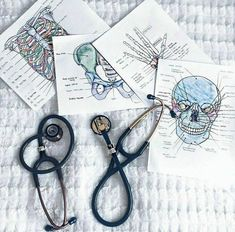 Med student ⚕💉💊 discovered by ♛ Call me trouble ♛ Medical Students, Medical School, Nursing Students, Nursing Schools, Med Student, Medical Wallpaper, College Problems, Pretty Notes, Study Hard
